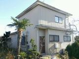 松島町高城字西柳・6LDK・戸建貸家・外観2