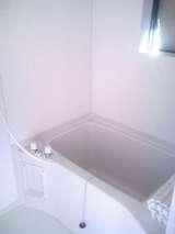 大石荘・浴室