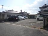 七ヶ浜町遠山2丁目・59坪・売土地・外観