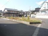 七ヶ浜町吉田浜字野山・65坪・住宅用地・外観