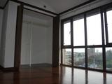 権現堂・6LDK+3N・戸建貸家・室内5