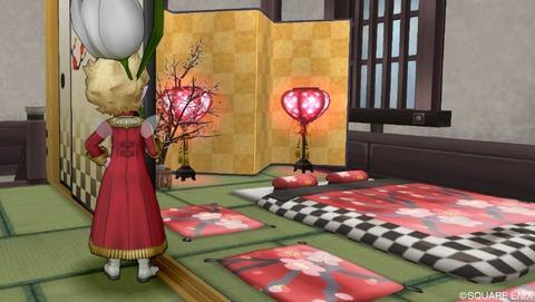 梅花家具3