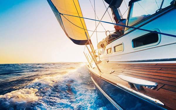wallpaper-sailboat-photo-01