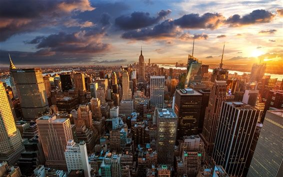 New-York-City_m