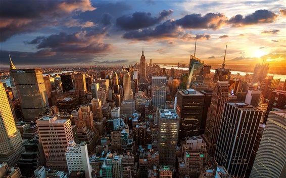 New-York-City_m