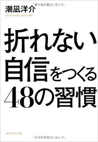 41X8WDOVVQL._SX343_BO1,204,203,200_