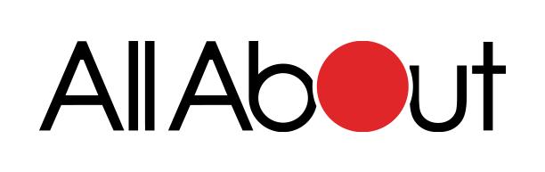 logo_allabout_single