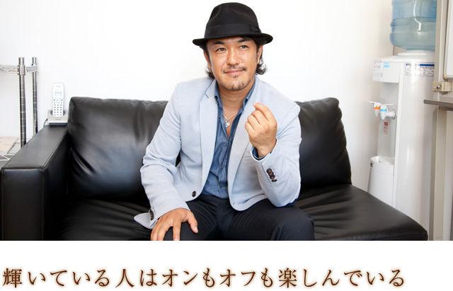 shionagiyousuke01c