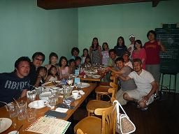 2011summer3mini