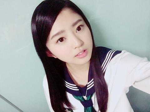 sub-member-1871_jpg