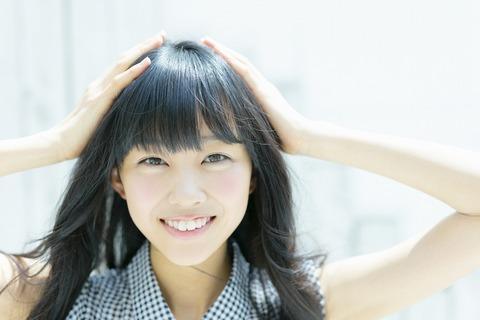 keyaki46_64_01