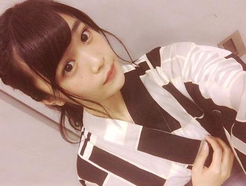 sub-member-4731_jpg