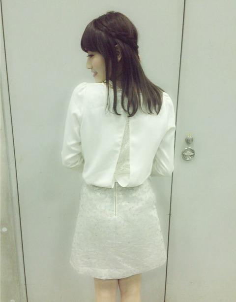sub-member-4740_jpg