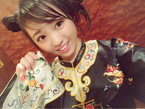 sub-member-5147_02_jpg
