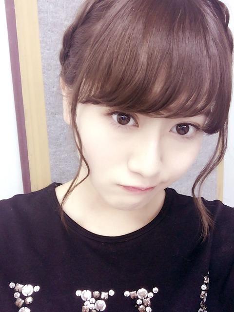 sub-member-3640_jpg