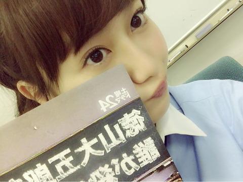 sub-member-3343_04_jpg