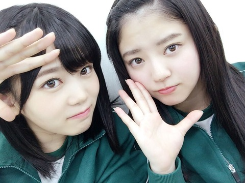 sub-member-6284_01_jpg