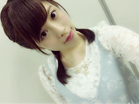 sub-member-3243_01_jpg