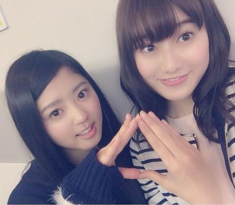 sub-member-2527_02_jpg
