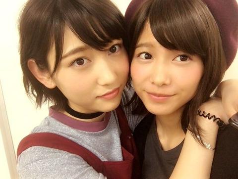 sub-member-5618_03_jpg