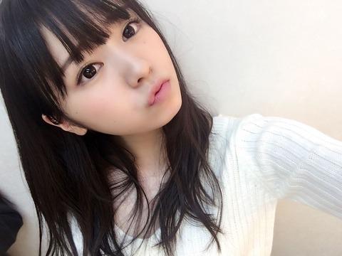 sub-member-5805_jpg