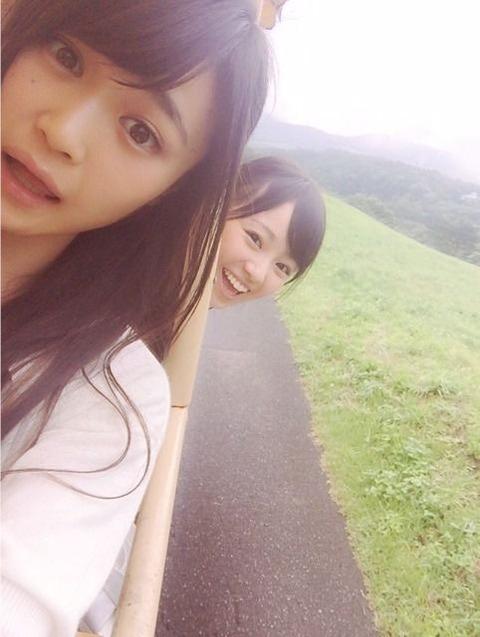 sub-member-5183_03_jpg