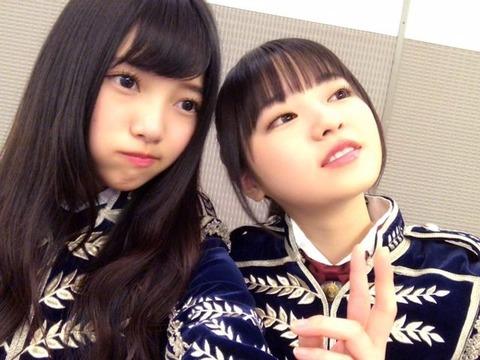 sub-member-6613_03_jpg