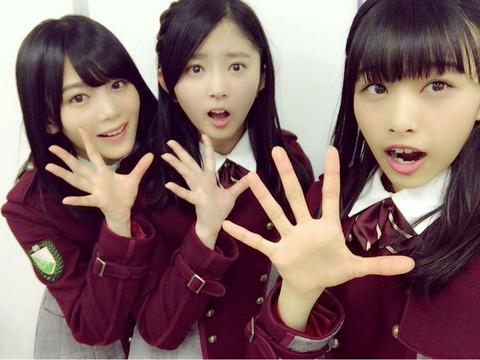 sub-member-6605_jpg
