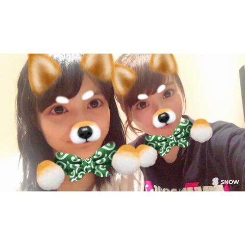 sub-member-3799_jpg