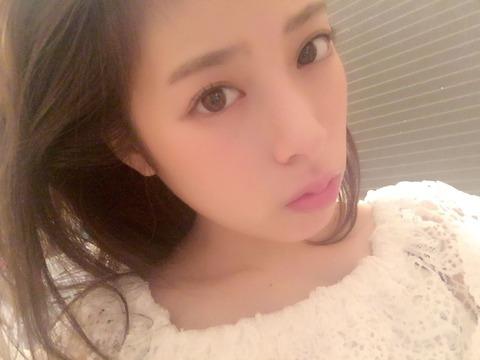 sub-member-3738_jpg