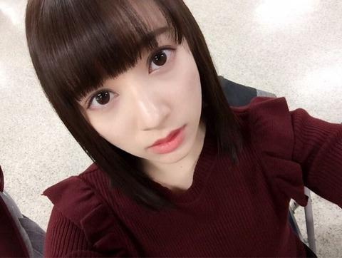 sub-member-7046_jpg