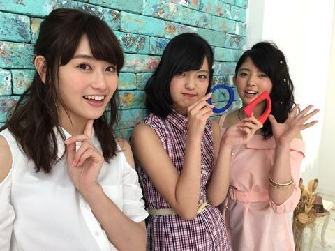 sub-member-5987_05_jpg