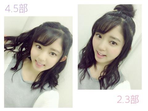 sub-member-5019_03_jpg