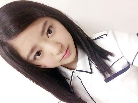 sub-member-4429_03_jpg