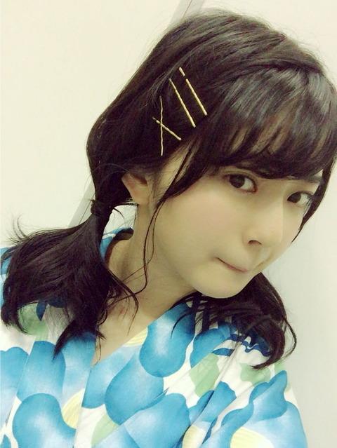 sub-member-4702_jpg