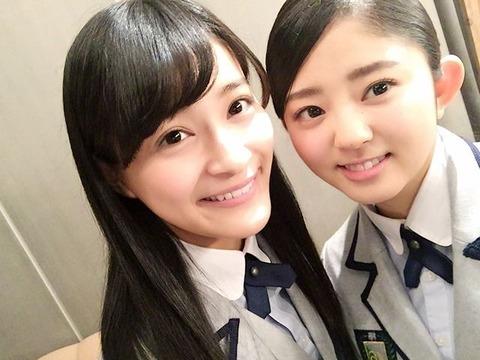 sub-member-1780_jpg