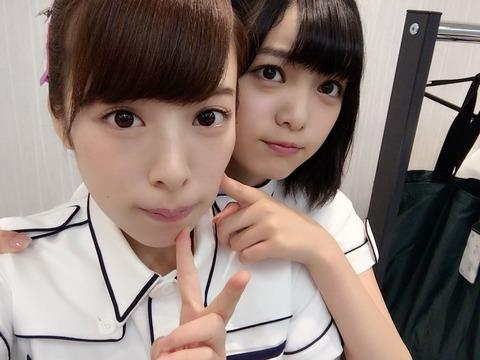 sub-member-3700_jpg