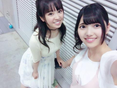 sub-member-4825_jpg