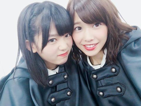 sub-member-5909_03_jpg