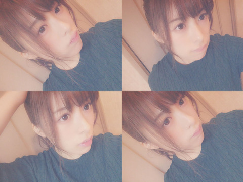 sub-member-5941_jpg
