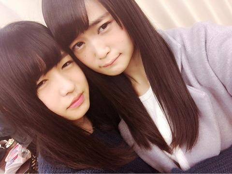 sub-member-6201_01_jpg