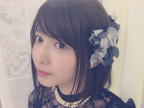 sub-member-6831_jpg