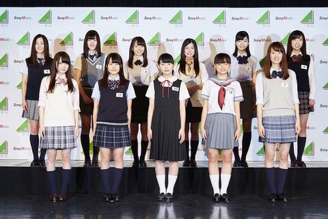 20160511-hirakeya-thumb-950x633-27151