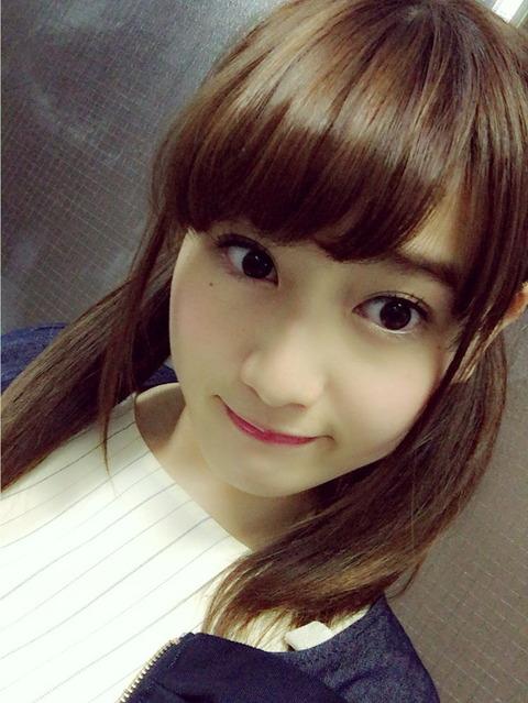 sub-member-3802_01_jpg