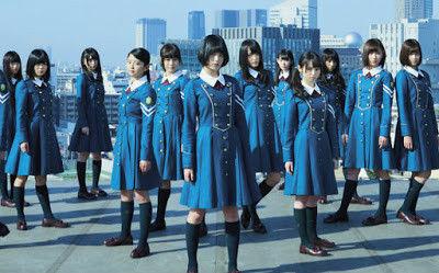 欅坂46-400x249