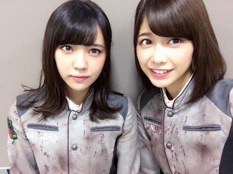 sub-member-6014_01_jpg