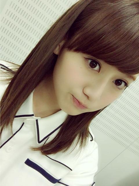 sub-member-4344_jpg