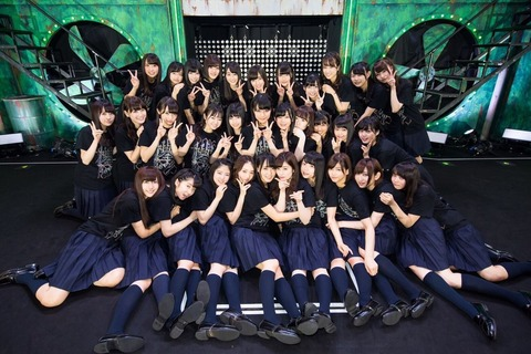 sub-member-6897_jpg (1)