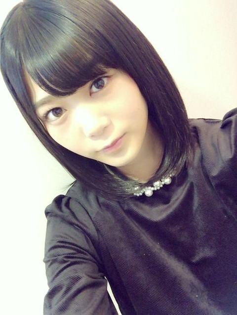 sub-member-6298_jpg
