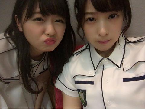 sub-member-6275_01_jpg